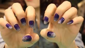 simple nail designs simple nail art ideas simple nail arts