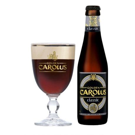 anker beer review gouden carolus classic 330ml 8 5 craft beer delivery