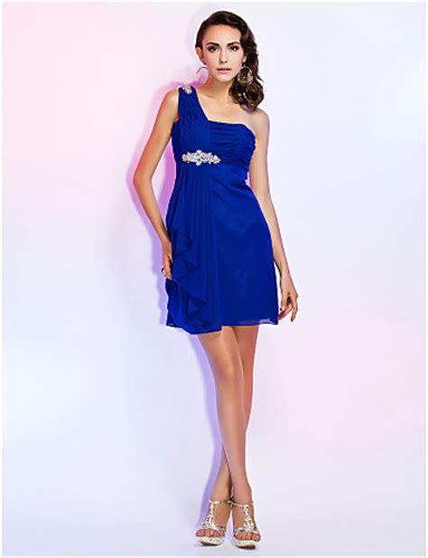 imagenes vestidos bonitos para fiestas imagenes de vestidos de fiesta cortos 2013 para jovenes