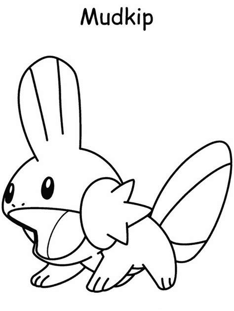 pokemon coloring pages latios teckningar pokemon 61