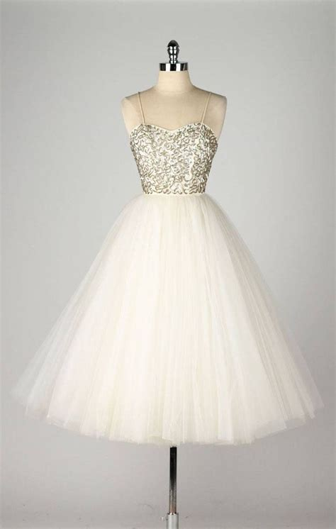 Dress Formal 1342 Tosca 1342 best images about fashion on prom dresses prom dresses and homecoming dresses