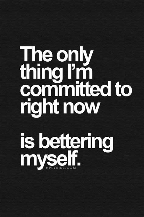 Im In La Now Im Staying At 2 by Top 22 Single Quotes Motivational Mindset Quotes And