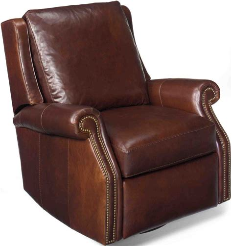 Swivel For Recliner by Best 25 Swivel Recliner Ideas On Swivel