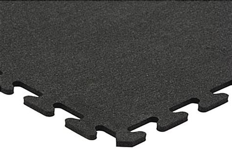 rubber st models interlocking rubber mats water uv resistant