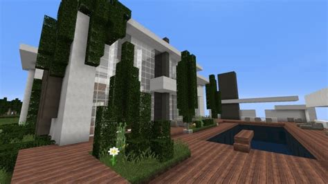 modern home very comfortable minecraft house design the dogme home minecraft house design