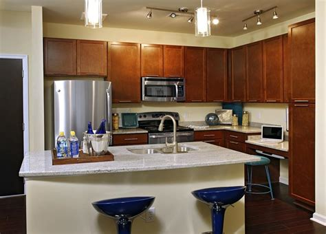 islands for kitchens small kitchens 51 awesome small kitchen with island designs page 8 of 10