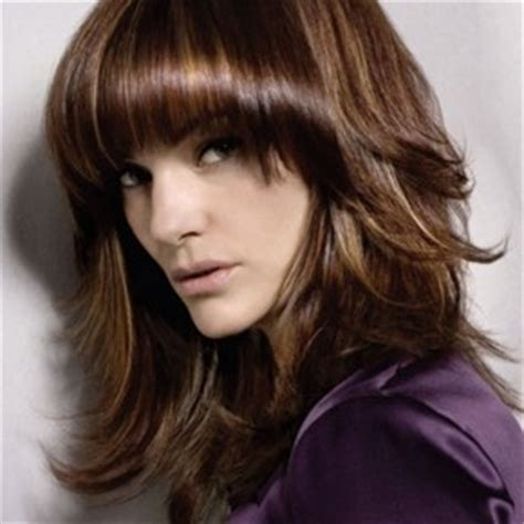 bob hairstyles definition behairstyles com pages 419 trendy japanese hairstyles
