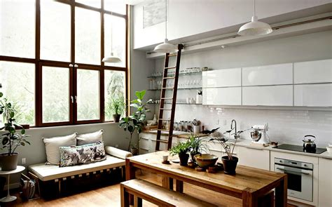 genius kitchen 21 genius kitchen designs you ll want to re create in your