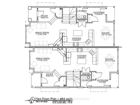 fine line homes floor plans inner city 2 home design fine line homes calgary home