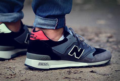 Nb 311 Retro by New Balance 557