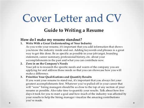 cover letter for postdoc fellowship cover letter for postdoctoral fellowship formatessay web