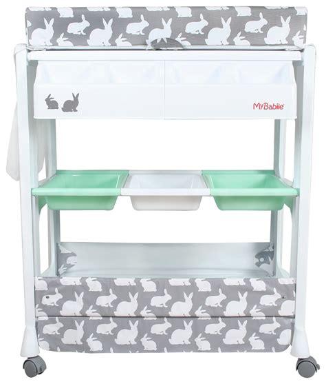 Buy Change Table Buy Wall Mounted Baby Changing Table 10 100 Baby Changer Table Imagio Baby Montville Crib And