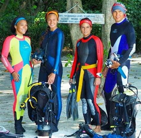 Wetsuit 3mm Custom By Seagods 723 best images about wetsuit on