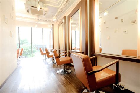 green bay hair salon looks unlimited salon tan in tokyo hair salon nalu 76 cafe your haircut in japan