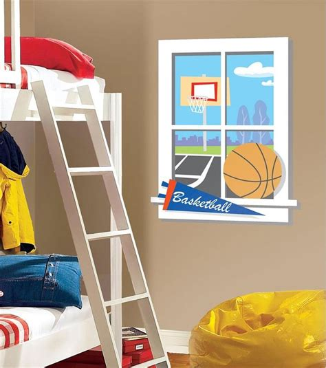Basketball Bedroom Decor by Basketball Decor 10 Handpicked Ideas To Discover In