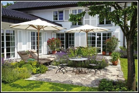 ideen terrasse garten terrassen ideen garten hause dekoration bilder