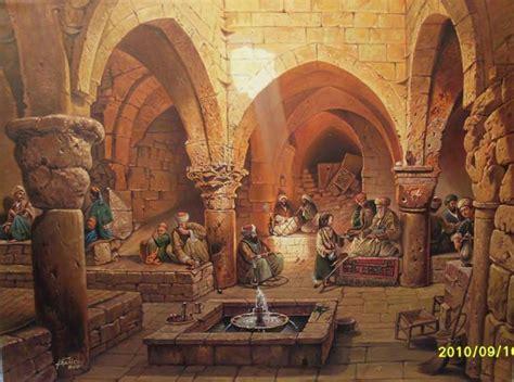 ancient culture ancient arabia culture www imgarcade image