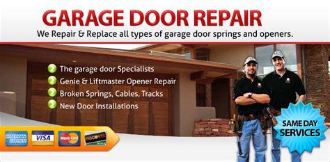 garage door parts dallas garage door repair dallas ntx garage doors openers gates