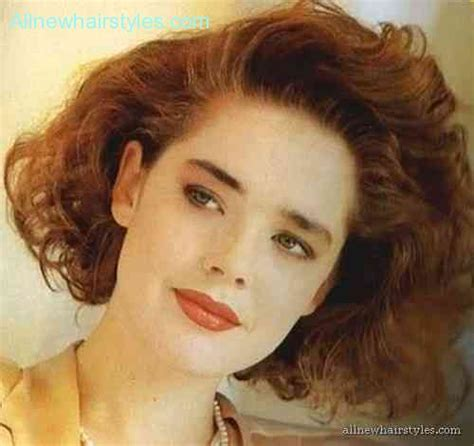 1980s super short haircuts for women 1980s hairstyles for women allnewhairstyles com