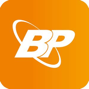 banco popular costa rica banca m 243 vil bpdc android apps on google play