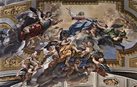rome decoration hand rome decoration hand hamburgeseria navona tommaso guerra