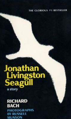 il gabbiano jonathan livingston pdf richard bach il gabbiano jonathan livingston il colle