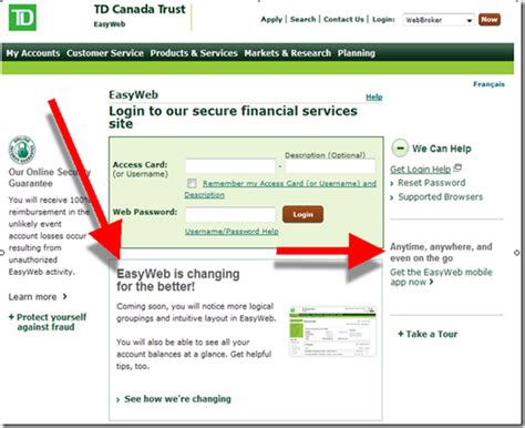 Td Bank Gift Card Registration - td bank gift card balance number lamoureph blog