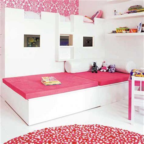 habitaciones juveniles rosa negro y cebra imagui habitaciones juveniles de color rosa parte i decoactual com