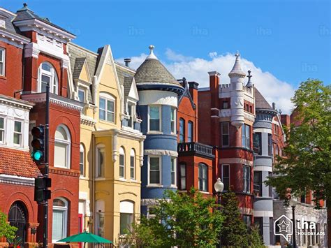 washington dc city rentals vacation rental bed and