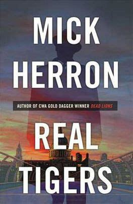 ultimate verdict a thriller books killer reads the best new thriller books books