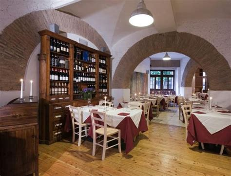 ristorante e camino roma e camino rome restaurant reviews phone number
