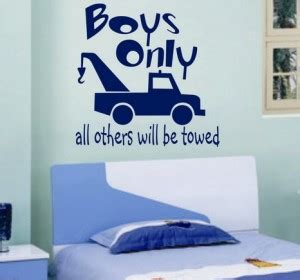 teenage bedroom quotes boy quotes about toddlers quotesgram