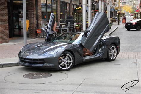 corvette vertical doors lambo vertical doors corvetteforum chevrolet corvette