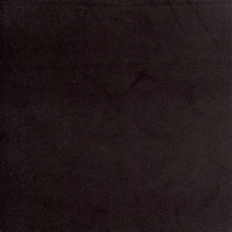 Charcoal Velvet Upholstery Fabric by Belgium 47 Charcoal Velvet Upholstery Fabric Sw29248