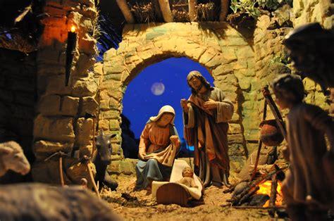 ver imagenes del nacimiento de jesus religi 243 n cat 243 lica nacimiento de jes 250 s