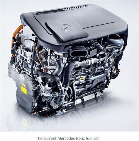 honda hydrogen car fuel honda free engine image for user