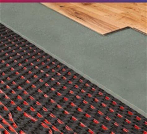 riscaldamento a pavimento giacomini pavimenti e pareti radianti giacomini s p a