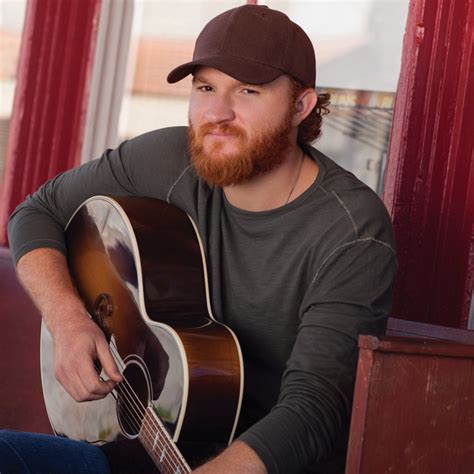 eric paslay 171 radio com eric paslay releases quot she don t love you quot music video