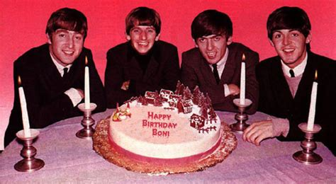 download mp3 the beatles happy birthday happy birthday from the beatles f f info 2017