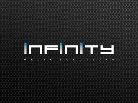 solution infinity infinity media solutions terenceyee