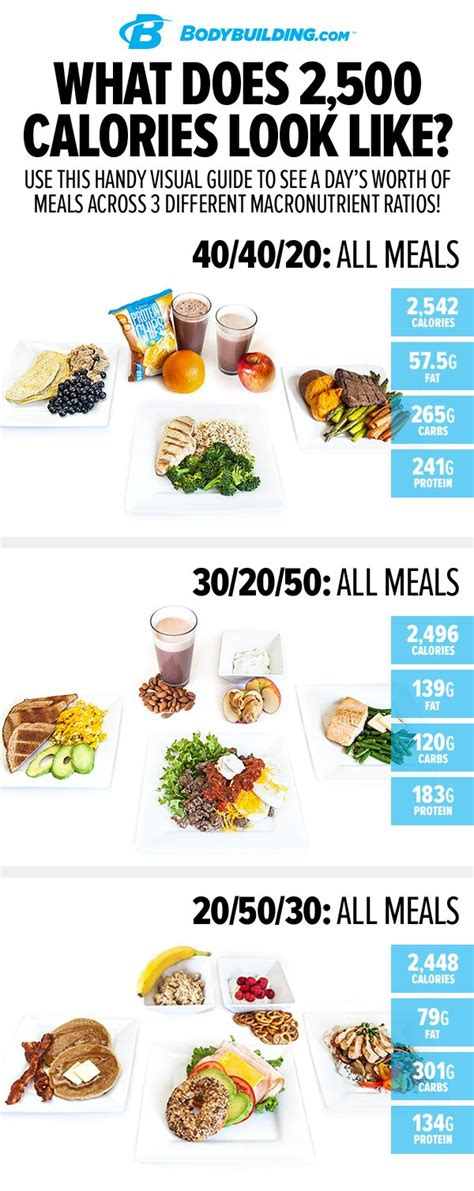 Does This Look Like A 700 Calorie Lunch Myfitnesspal 25 Best Ideas About 2500 Calorie Meal Plan On Bodybuilding Macros Meal Prep To