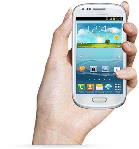 Hp Samsung S3 Mini Dan Spesifikasinya dapatkan samsung s3 mini dengan harga rm 999 mohd afiq