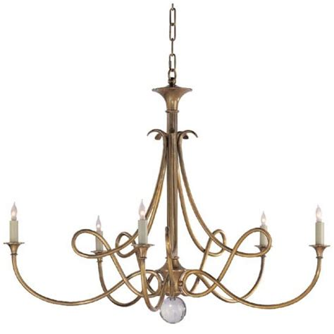 Modern Iron Chandeliers Chandeliers Modern Iron Shab Chic Country Small Rustic Chandelier Knapp