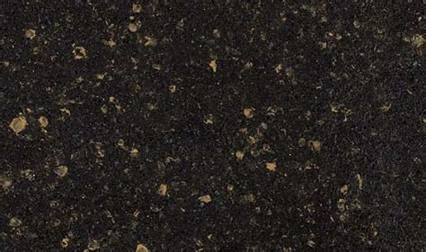 space kitchens and bathrooms zodiaq space black kitchen and bathroom countertop color capitol granite