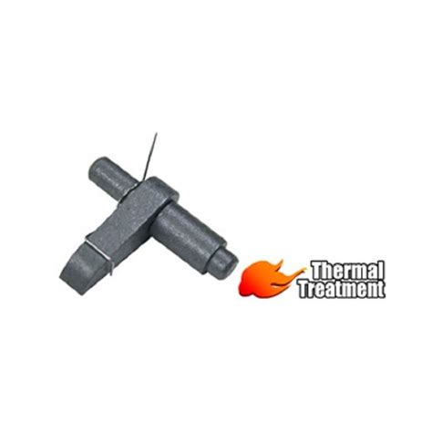 Guarder Cylinder For Marui M14 guarder anti m14 back