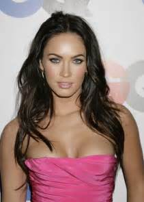 megan s new hair style megan fox hairstyle picture gallery my new hair