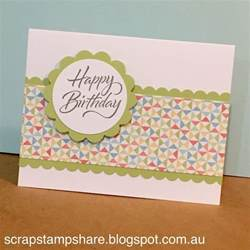 easy cards to make best 25 easy birthday cards ideas on
