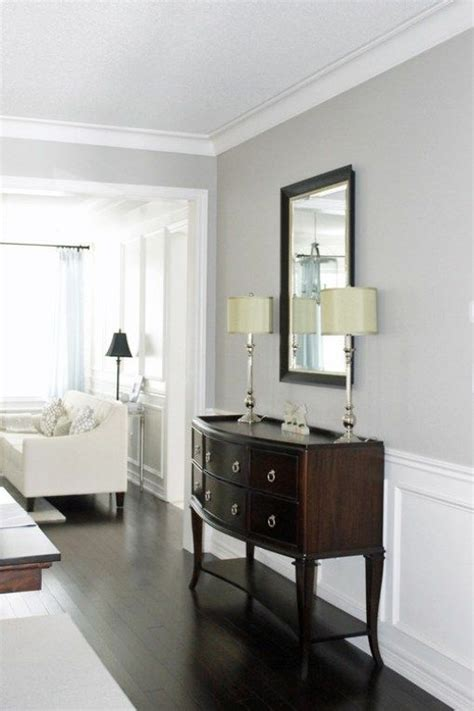 Benjamin Light Grey by 17 Best Ideas About Best Gray Paint On Gray