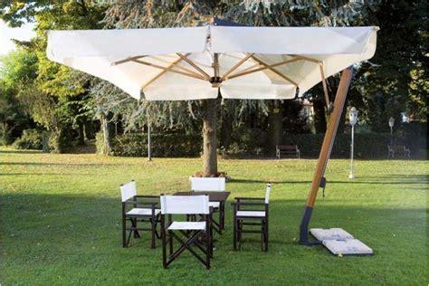 ombrelloni da terrazzo prezzi ombrelloni da terrazzo ikea splendide di piante e