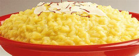 come cucinare risotto come si prepara il risotto allo zafferano sale pepe